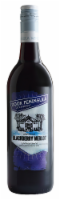 Door Peninsula Winery Blackberry Merlot Wine