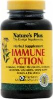 Nature's Plus Immune Action® Capsules