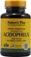 Nature's Plus  Acidophilus Lactobacillus - 90 ct