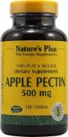 Nature's Plus  Apple Pectin