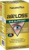 Nature's Plus Age Loss Eye Support