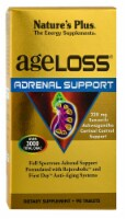 Nature's Plus  AgeLoss® Adrenal Support