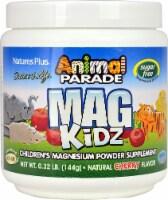 Nature's Plus  Animal Parade® MagKidz™   Natural Cherry