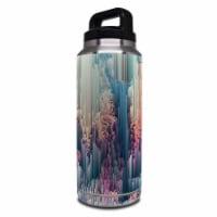 DecalGirl Y36-FAIRYLAND Yeti Rambler 36 oz Bottle Skin - Fairyland