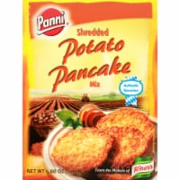 Panni Shredded Potato Pancake Mix - 5.88 oz
