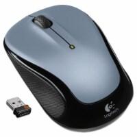 Logitech  Mouse 910002332