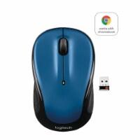 Logitech  Mouse 910002650