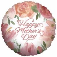 burton + BURTON Happy Mother's Day Balloon