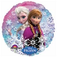 burton+BURTON Frozen Balloon