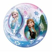 burton+BURTON Frozen Orbz Balloon