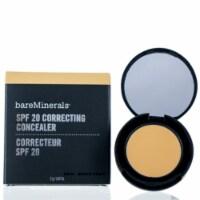 BAREMINERALS/BARESKIN CORRECTING CONCEALER SPF 20 0.07 OZ (2 ML) (MEDIUM 2) - 1