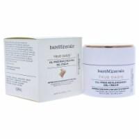 BareMinerals True Oasis OilFree Replenishing Gel Cream 1.7 oz - 1.7 oz