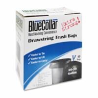 BlueCollar  Trash Bag N6034YKRC1