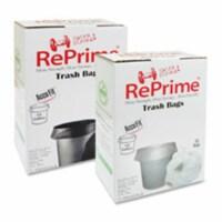 Heritage AccuFit Trash Bag H7450TKRC1CT