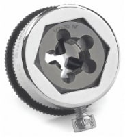 """Gearwrench Die Wrench,Hex Die Adapter,2"""" L. HAWA 82802D"""