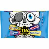 Ferrara Assorted Halloween Candy - 116 ct