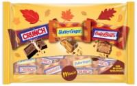 Ferrero Minis Assorted Halloween Candy - 10.5 oz