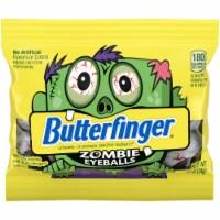 Butterfinger® Zombie Eyeballs Candy Bar - 1.2 oz