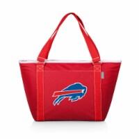 Buffalo Bills - Topanga Cooler Tote Bag