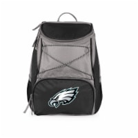 Philadelphia Eagles - PTX Backpack Cooler
