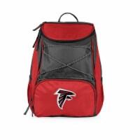 Atlanta Falcons - PTX Backpack Cooler