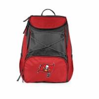Tampa Bay Buccaneers - PTX Backpack Cooler