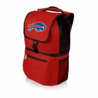 Buffalo Bills - Zuma Backpack Cooler