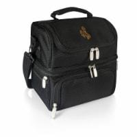 Wyoming Cowboys - Pranzo Lunch Cooler Bag