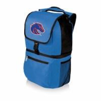 Boise State Broncos - Zuma Backpack Cooler