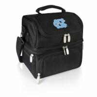 North Carolina Tar Heels - Pranzo Lunch Cooler Bag