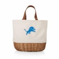 Detroit Lions - Promenade Picnic Basket