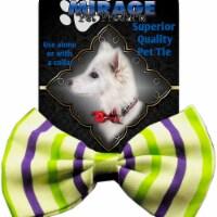 Mirage Pet Products Dog Bow Tie Summer Breeze - 1 unit