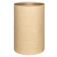 Kimberly-Clark KIM-02021 Scott Essential Hard Roll Towels - Case of 12