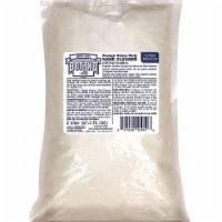 Boraxo Hand Cleaner,Paste,Citrus,2000mL,PK4  10992 - 2000mL