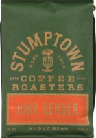 Stumptown Coffee Hair Bender Whole Bean Coffee