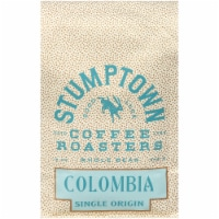 Stumptown Colombia Los Picos Apple & Honey Whole Bean Coffee