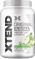 Xtend  The Original BCAA   Smash Apple