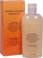Mixed Chicks Straightening Hair Treatment Serum - 4 fl oz