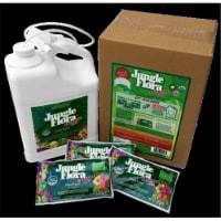 Iguana Rid JFXK Jungle Flora Extreme Plant Food, 4.20 oz