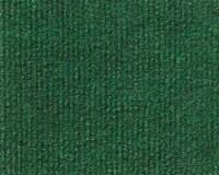 Oasis Outdoor Rug 6'x8' Emerald