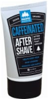 Pacific Shaving Co. Caffeinated After Shave