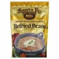Santa Fe Instant Refried Beans