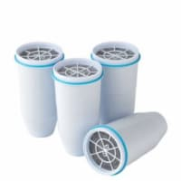 ZeroWater® 5 Stage Water Filter