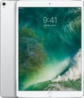 Apple iPad Pro 512 GB Tablet - Silver