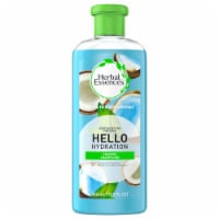 Herbal Essences Hello Hydration Hair & Body Wash