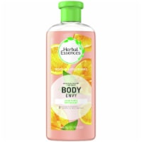 Herbl Essences Body Envy Conditioner Boosted Volume for Hair