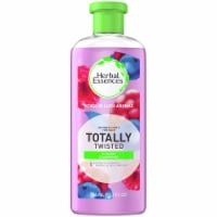 Herbal Essences Totally Twisted Defined Curls Shampoo + Body Wash