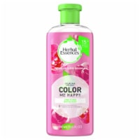 Herbal Essences Color Care for Hair Color Me Happy Conditioner