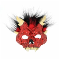 Seasons Style AD Mask