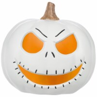 Disney Jack Large Light Up Pumpkin